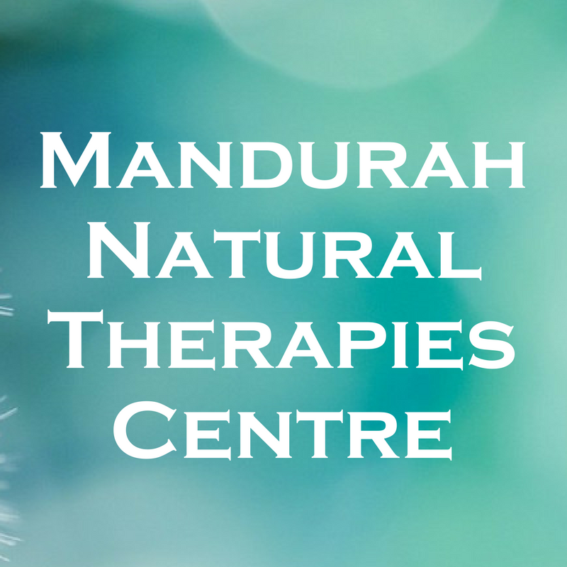Mandurah Natural Therapies Centre