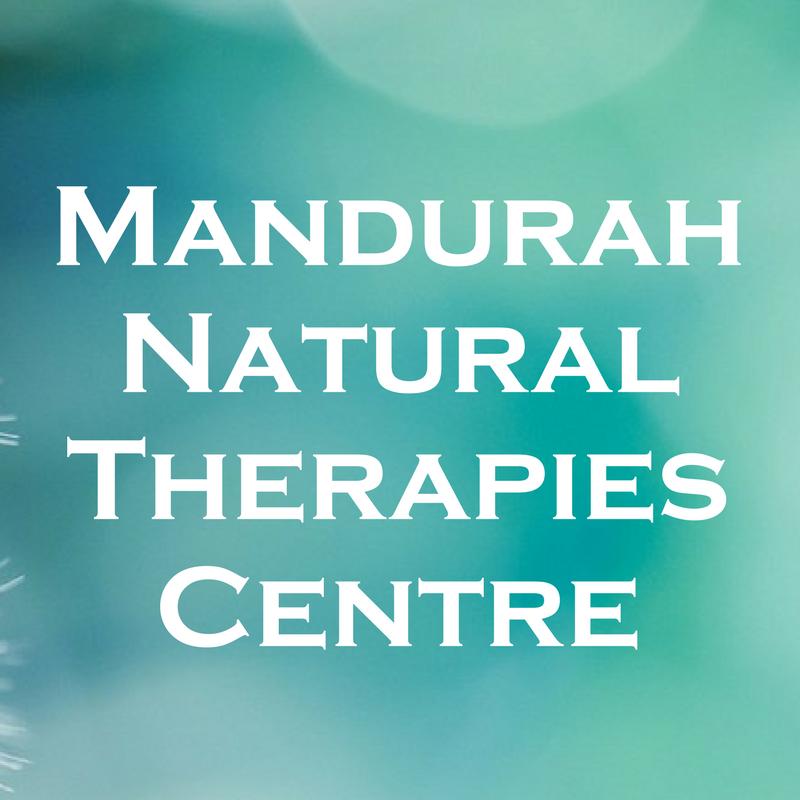 Mandurah Natural Therapies Centre